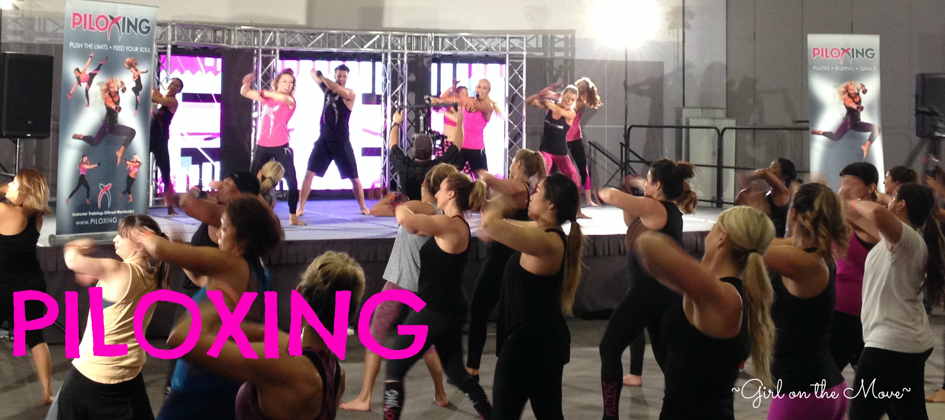 Piloxing girl on the move blog piloxing xflitez Image collections