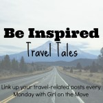 Travel Tales Link Up Button