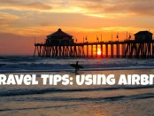 Travel Tips Using Airbnb