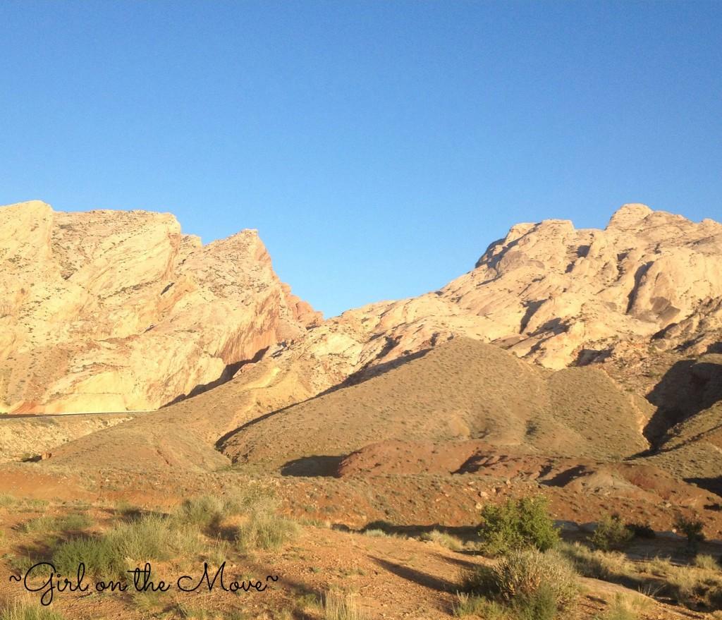 Utah Road Trip 3