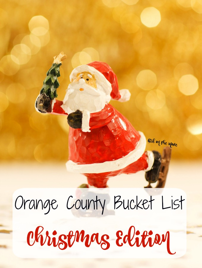 things to do in California, things to do in California bucket lists, California travel, things to do in Los Angeles, things to do in Orange County, things to do in California beautiful places, things to do in California with kids, things to do in Orange County, things to do in California for Christmas, Orange County Christmas, things to do in Orange County with kids for Christmas, things to do in California with kids for Christmas