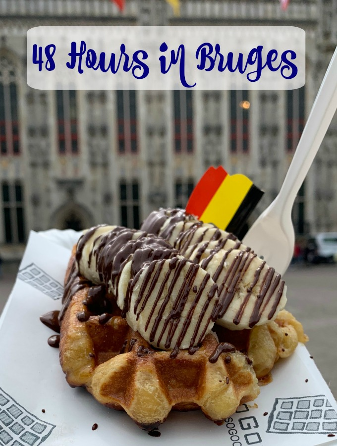 Belgium travel, Europe travel destinations, places to visit in Belgium, Belgium travel Bruges, Belgian waffle, best waffle in Belgium, best places to visit in Belgium, Belgium vacation, Belgium places to visit, Belgium trip, Belgian tourist attractions