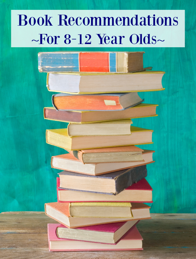 Middle Grade Books, reading recommendations, books for kids, best books to read to kids, epic books for kids, reading lists for kids, reading challenge, reading challenge list, best books of all time, book recommendations, best book club books, good books to read 2019, good books to read 2020, bedtime stories to read