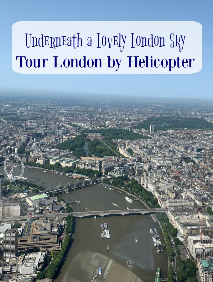 London helicopter tour, London tours, helicopter tour of London, helicopter ride London, helicopter ride over London, London by air, Tower of London, Buckingham Palace, 3 days in London, 2 days in London, tour of London, places to visit in London, things to do in London, London bucket lists, best places to visit in London, best places to visit in London with kids, London tourist attractions, day trips from London, best day trips from London, places to visit in England, England bucket lists, best places to visit in England with kids, England tourist attractions, places to visit in England, things to do in England, best places to visit in England